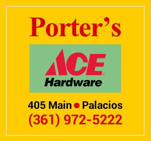 ace hardware 5 porters forces 2 reviews of porter's ace hardware great store very well stocked especially for a small town been shopping here for more than 15 years every year they keep making improvements.